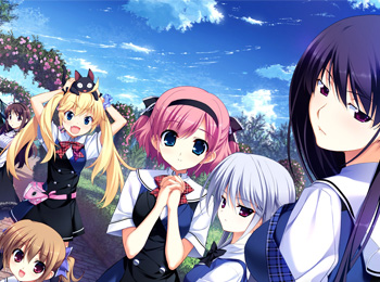 Grisaia-no-Kajitsu-Anime-Coming-This-Fall-Autumn