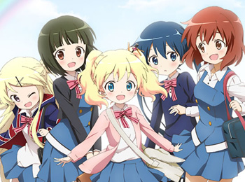 Kiniro-Mosaic-Season-2-to-Be-Titled-Hello!!-Kiniro-Mosaic-+-New-Visual