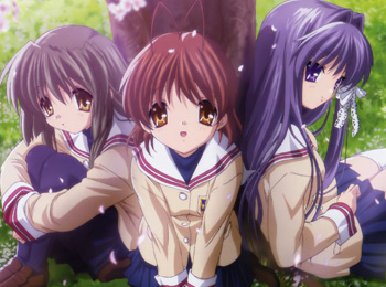 Clannad-Full-Voice-Edition-Coming-to-Steam