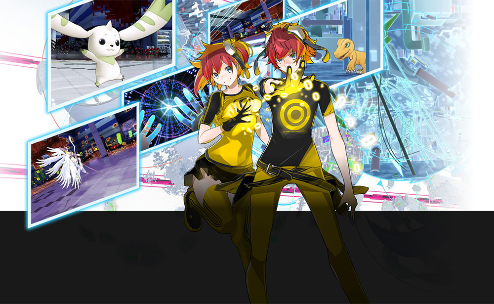 Digimon-Story-Cyber-Sleuth-Website-Visual