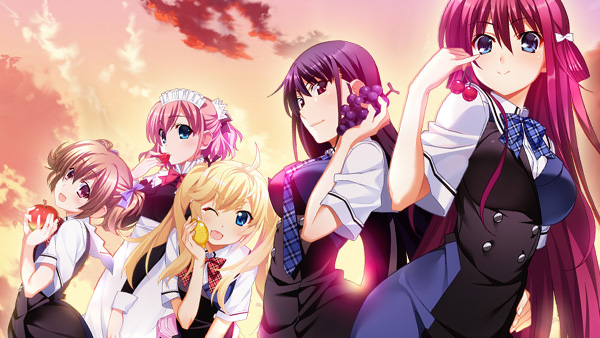 Grisaia-no-Kajitsu---Promotional-Video