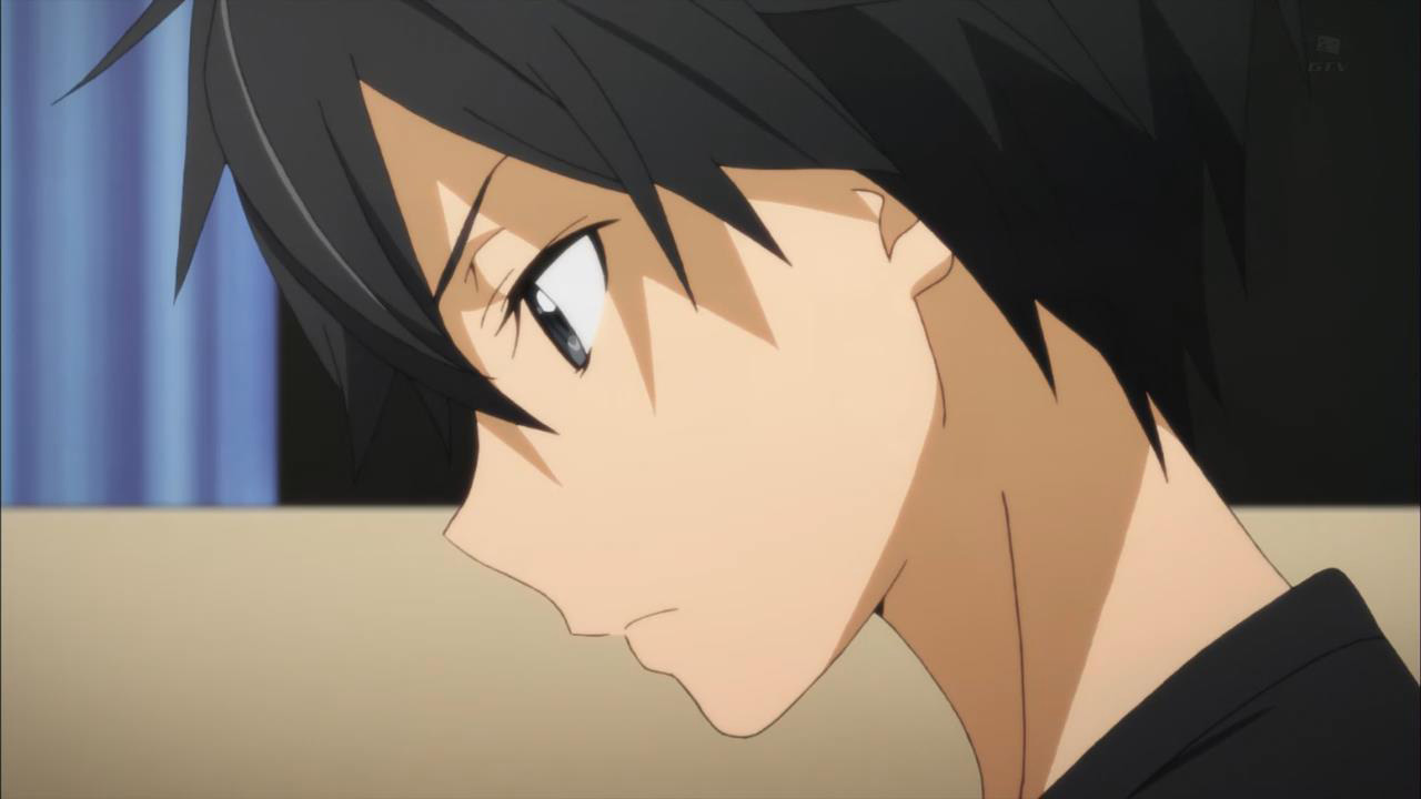 Sword Art Online II Episode 7 Screenshot 16