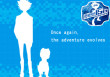 2015 Digimon Adventure Sequel Anime Set 6 Years after Original + Blu-ray Box Set Preview