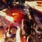 Aldnoah.Zero Anime Confirmed to Return January 2015