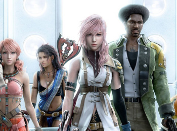 Final-Fantasy-XIII-Coming-to-Steam-October-9th;-Full-Trilogy-by-Spring-2015