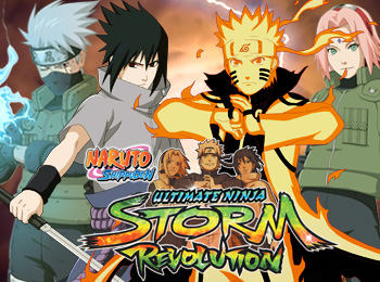 Naruto-Shippuden-Ultimate-Ninja-Storm-Revolution-Now-out-on-Steam