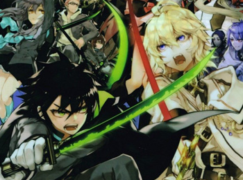 Owari-no-Seraph-Anime-to-Be-Animated-by-Wit-Studio-+-Staff-Revealed