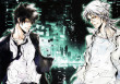 Psycho-Pass Movie Releases January 9th + Preview Launched