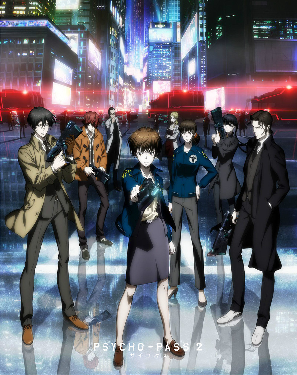 Psycho-Pass-Season-2-Visual-2
