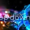 |TGS 2014| Deep down – Trailer