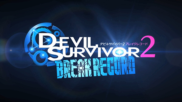 TGS-2014-Devil-Survivor-2-Break-Record---Release-Date-Trailer