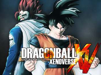 TGS-2014-Dragon-Ball-Xenoverse-Coming-to-Steam-+-New-Screenshots-&-Gameplay