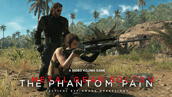 TGS-2014-Metal-Gear-Solid-V-The-Phantom-Pain---Gameplay-Demo