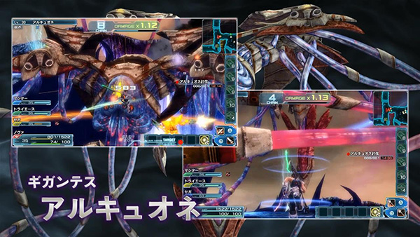TGS-2014-Phantasy-Star-Nova---Trailer
