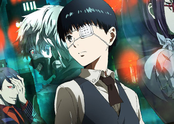 Tokyo-Ghoul-Season-2-Announced-to-Air-January-2015