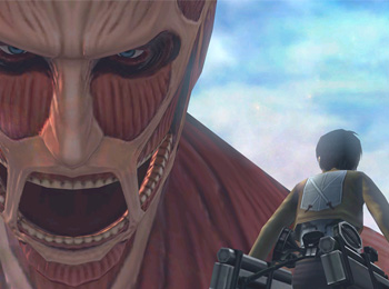 Attack-on-Titan-The-Last-Wings-of-Mankind-3DS-Game-Rated-for-Australia