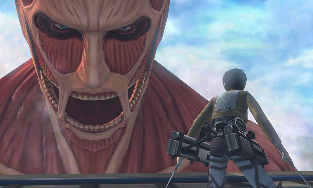 Attack-on-Titan-The-Last-Wings-of-Mankind-Screenshot
