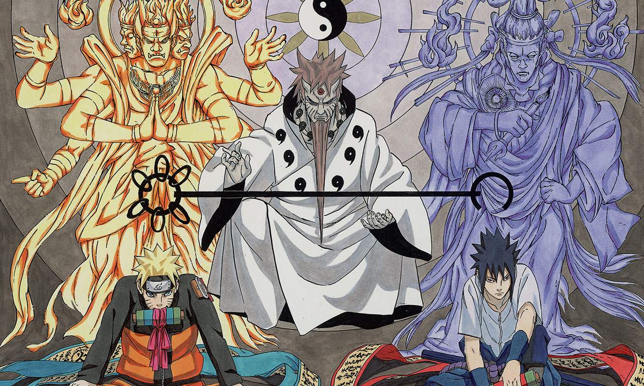 Naruto-Final-Countdown-Image-13