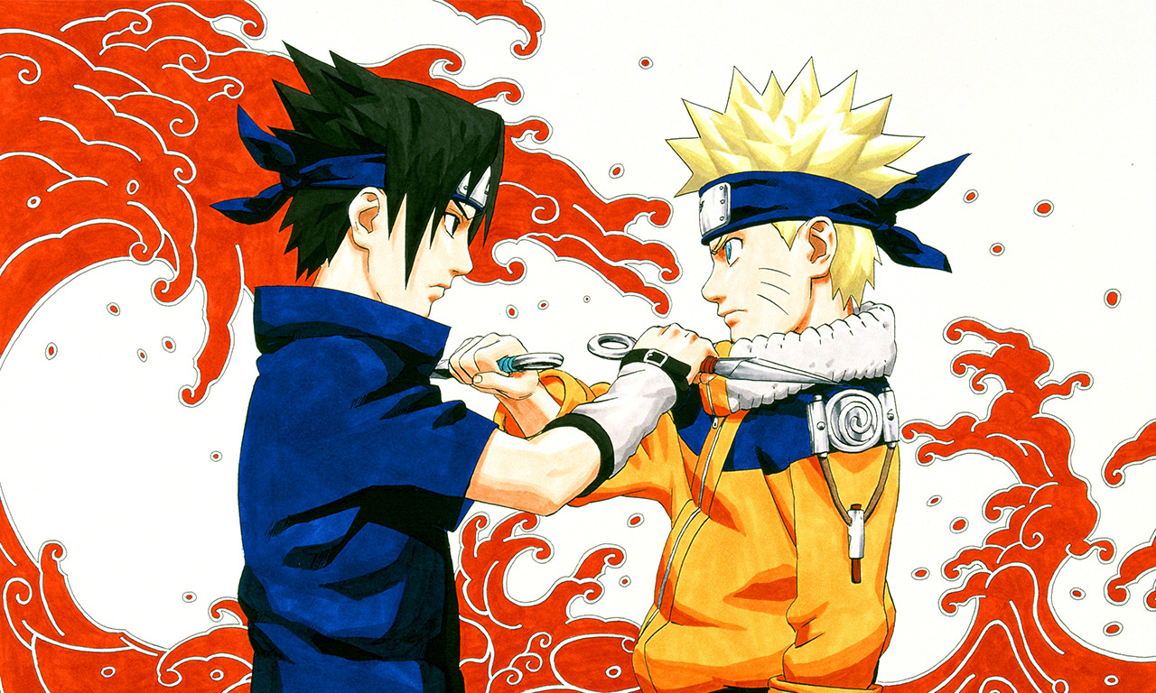 Naruto-Final-Countdown-Image-16