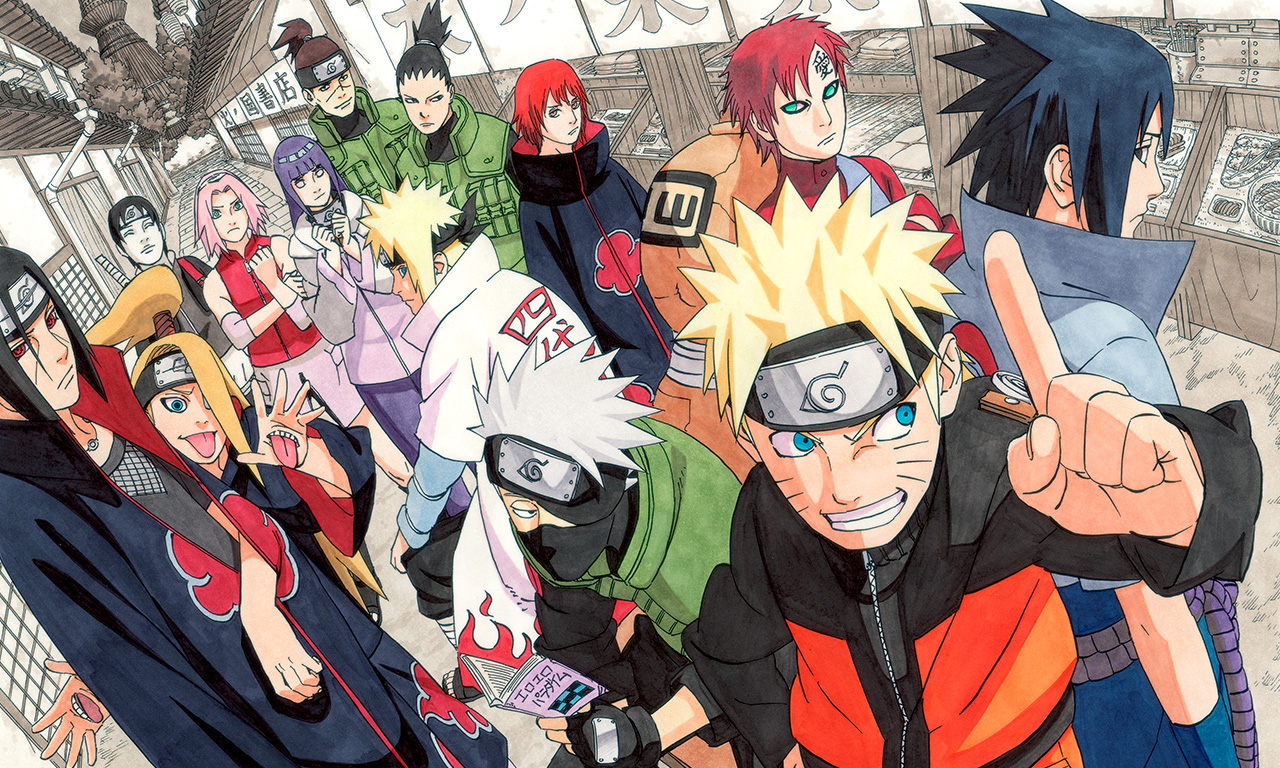 Naruto-Final-Countdown-Image-17