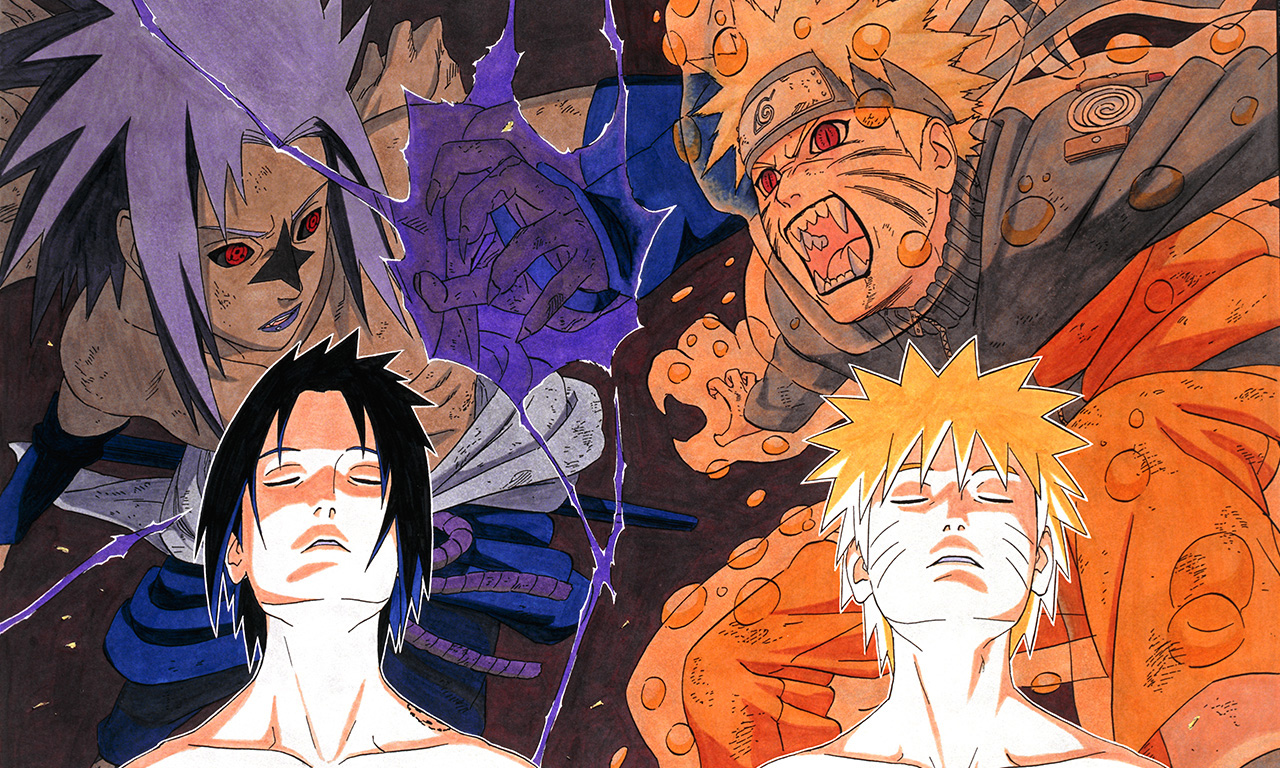 Naruto-Final-Countdown-Image-18