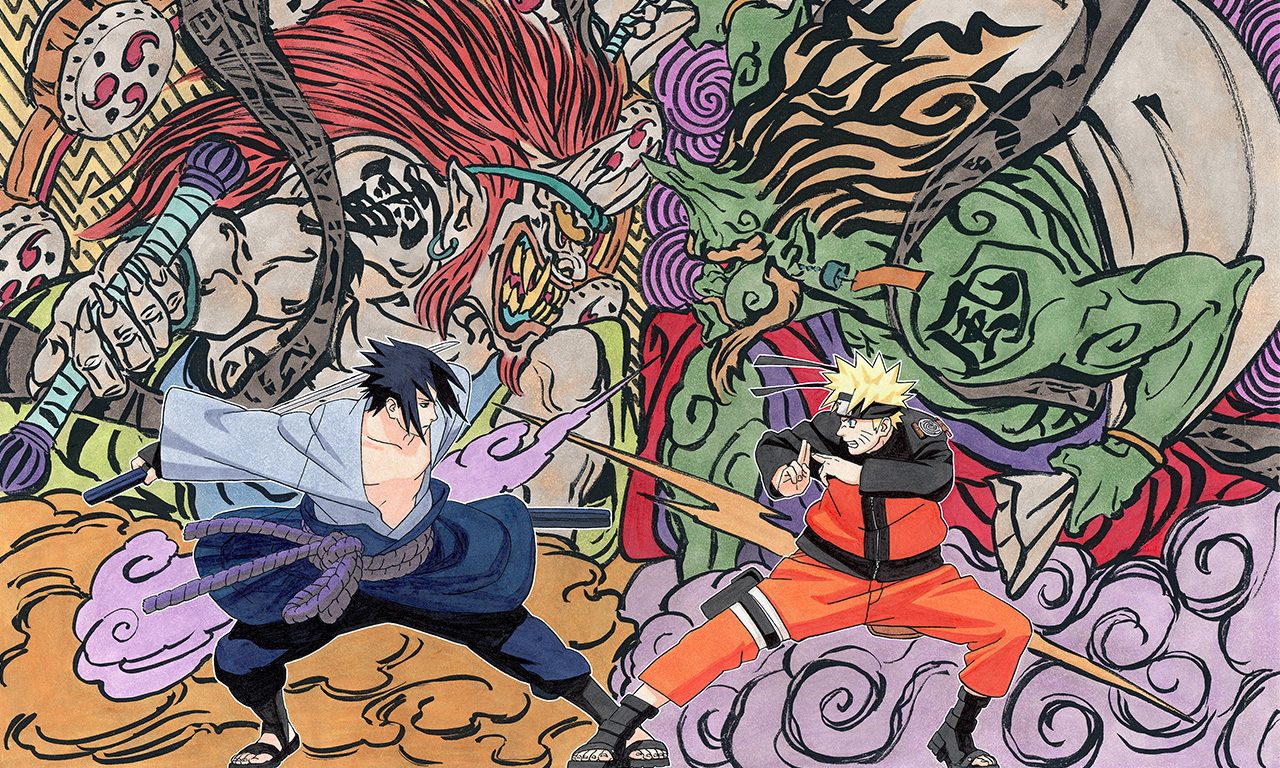 Naruto-Final-Countdown-Image-19