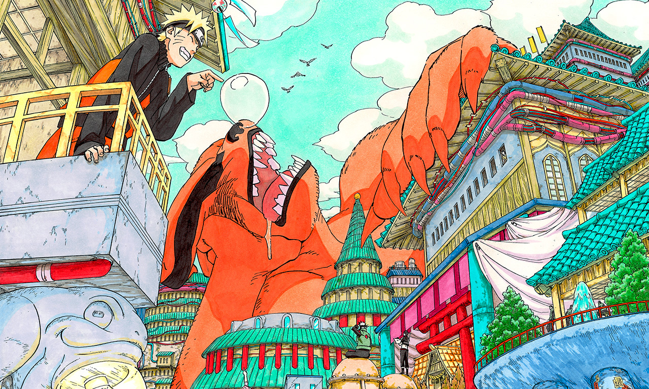 Naruto-Final-Countdown-Image-20