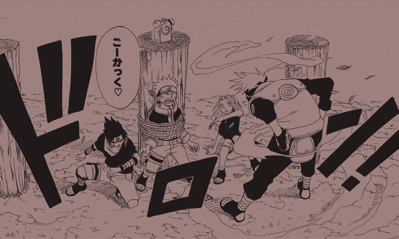 Naruto-Final-Countdown-Image-5