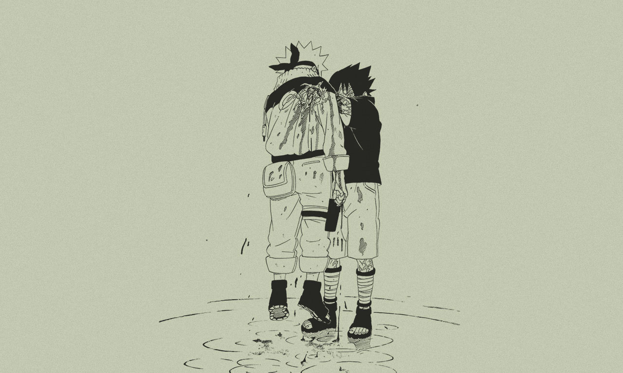 Naruto-Final-Countdown-Image-7