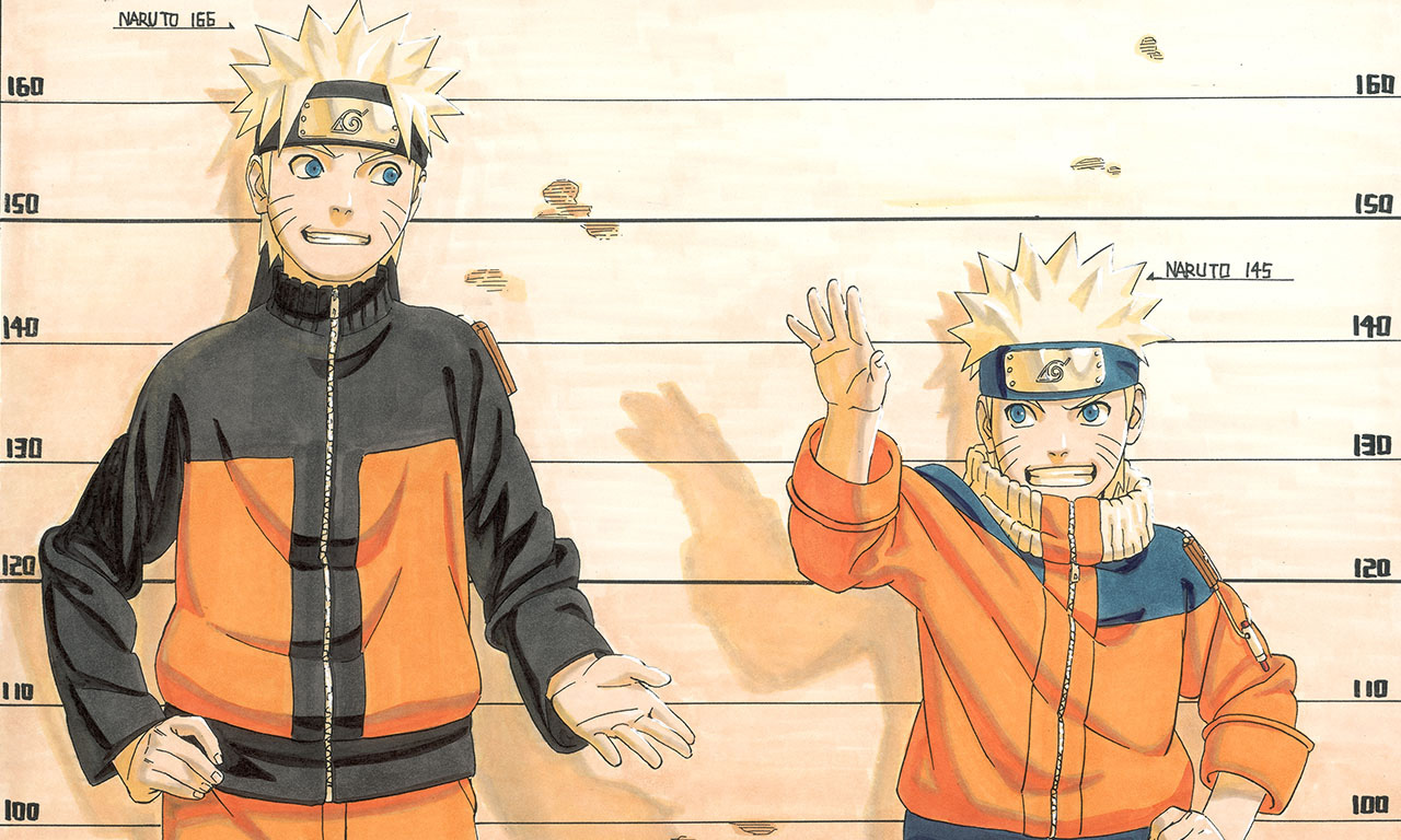 Naruto-Final-Countdown-Image-9