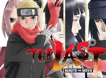 The-Last--Naruto-the-Movie--Updated-Visuals-&-Character-Designs-Released