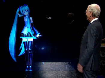 Watch-Hatsune-Miku-Perform-Sharing-the-World-on-The-Late-Show-with-David-Letterman