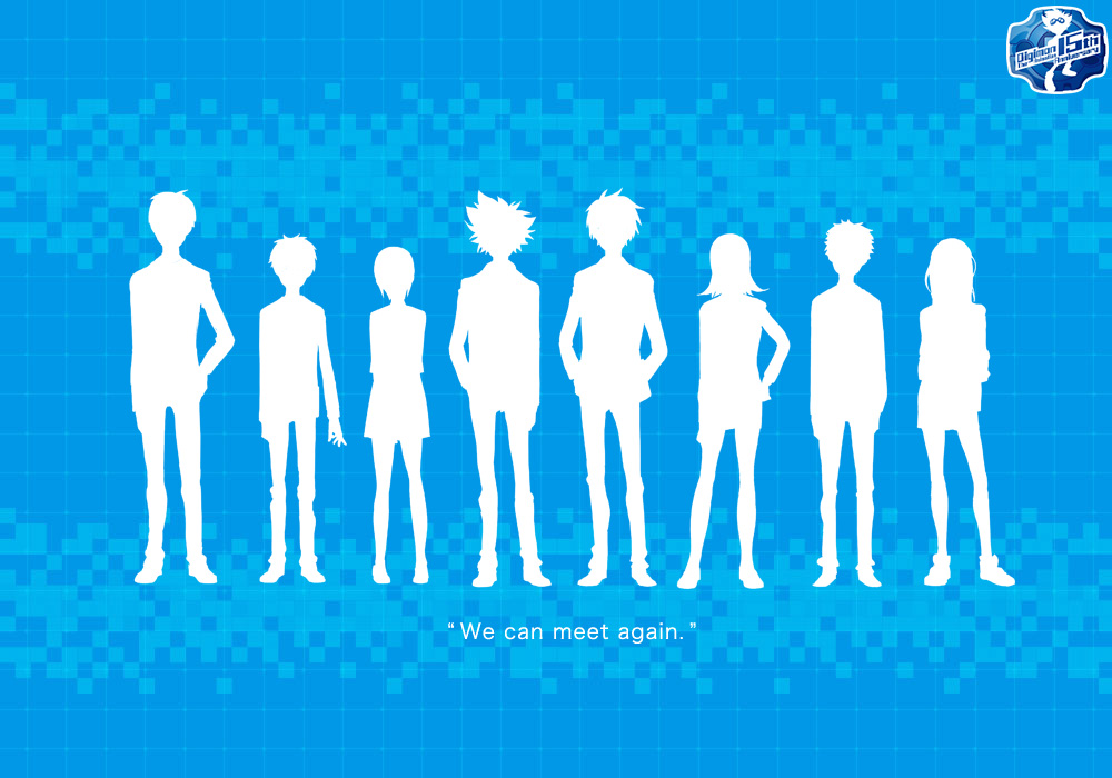 2015-Digimon-Adventure-Sequel-Anime-Character-Design-Teaser