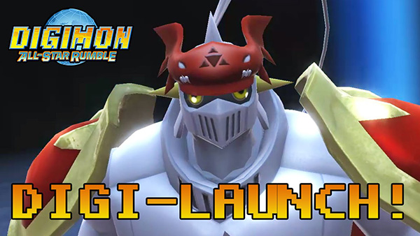 Digimon-All-Star-Rumble---Launch-Trailer