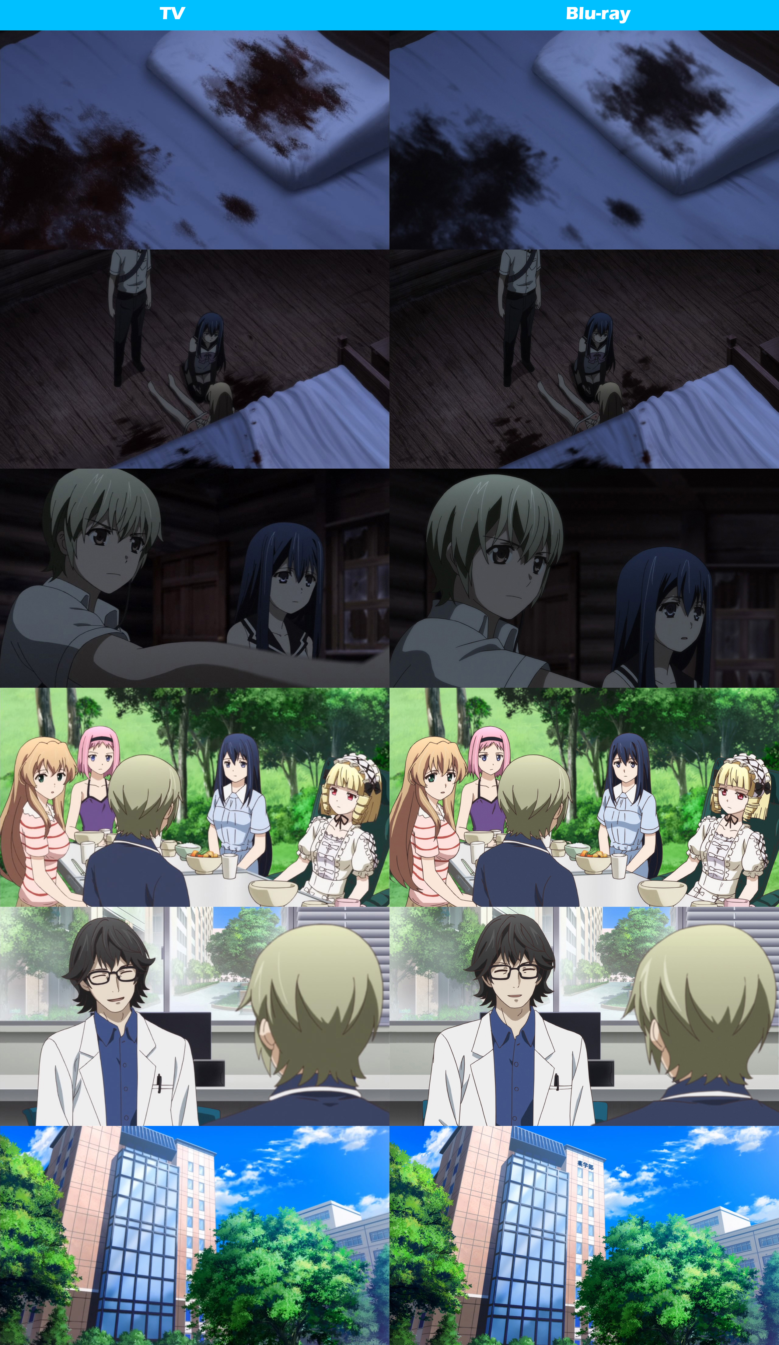 Gokukoku-no-Brynhildr-TV-and-Blu-ray-Comparison-Quality-5