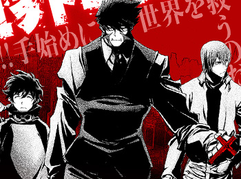 Kekkai-Sensen-Anime-Airs-2015-+-Cast,-Staff,-Visual-&-Promotional-Video-Revealed