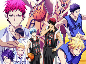 Kurokos-Basketball-Season-3-Anime-Premieres-January-10