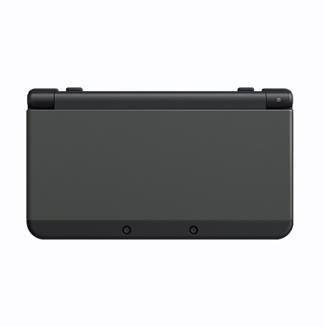 New-Nintendo-3DS-Console-Black-3