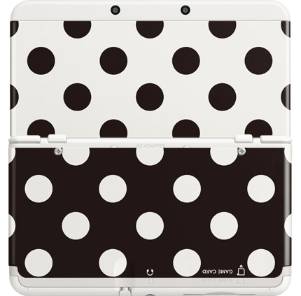 New-Nintendo-3DS-Plate-Cover-1