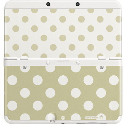 New-Nintendo-3DS-Plate-Cover-6