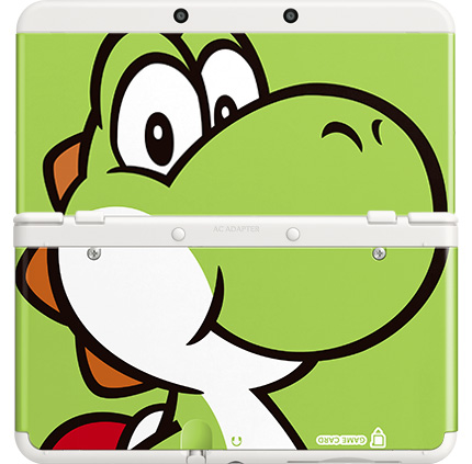 New-Nintendo-3DS-Plate-Cover-7