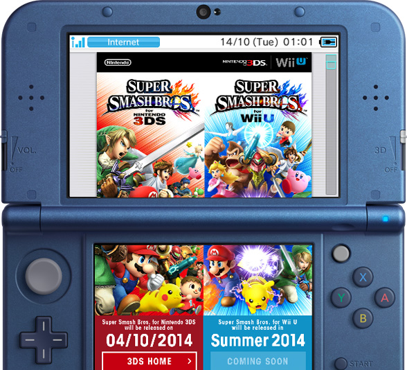 New-Nintendo-3DS-XL-Browser-1