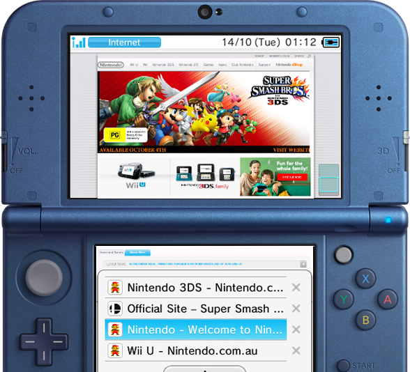 New-Nintendo-3DS-XL-Browser-3