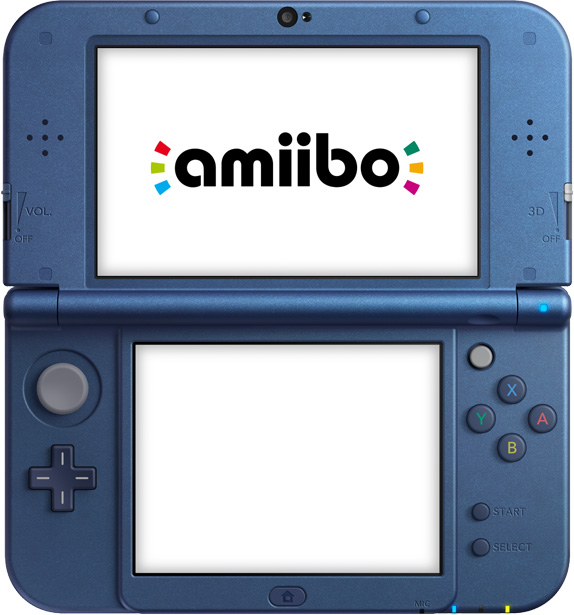 New-Nintendo-3DS-XL-Console