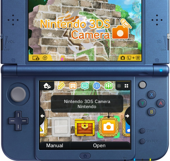 New-Nintendo-3DS-XL-Themes-1