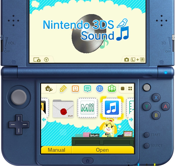 New-Nintendo-3DS-XL-Themes-2