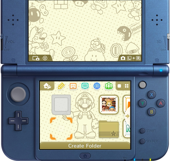 New-Nintendo-3DS-XL-Themes-3