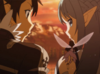 Sword-Art-Online-II-Episode-18-Preview-Images