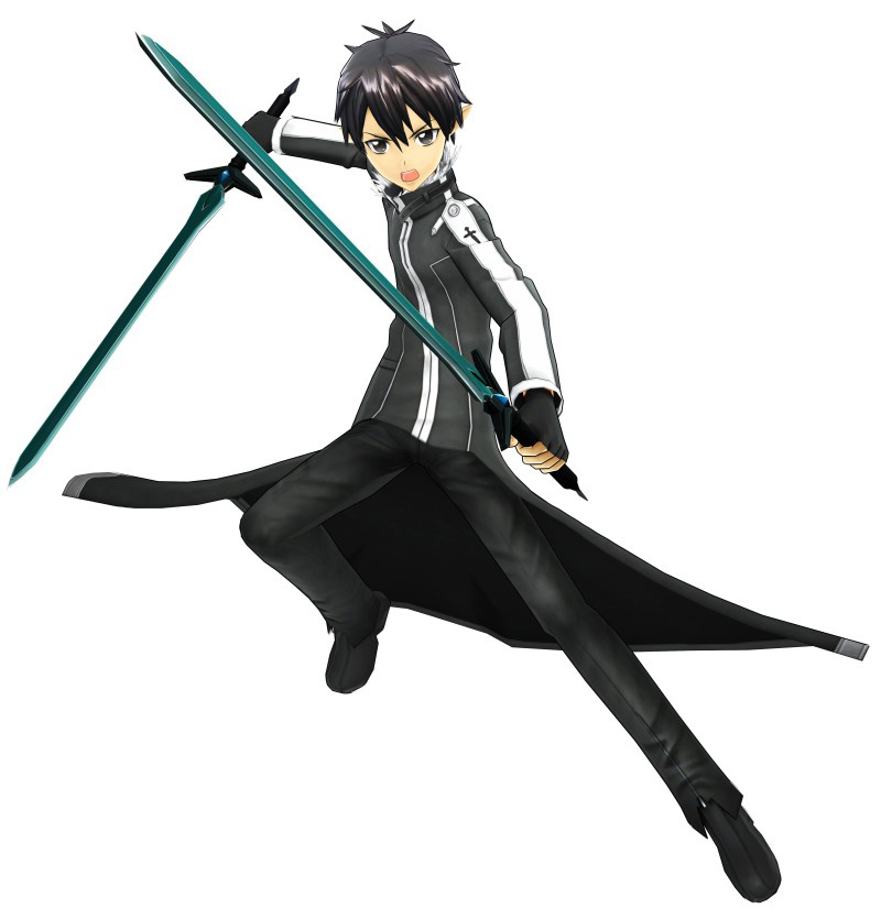 Sword-Art-Online-Lost-Song-Character-Render-Kirito