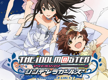 The-IDOLM@STER-Cinderella-Girls-Anime-Airing-January-9th-+-New-Visual